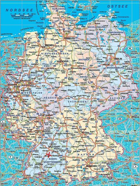 Tubingen Kaart Duitsland Pictures: www.gopixpic.com/480/tubingen-kaart-duitsland/https:||www*indymedia...