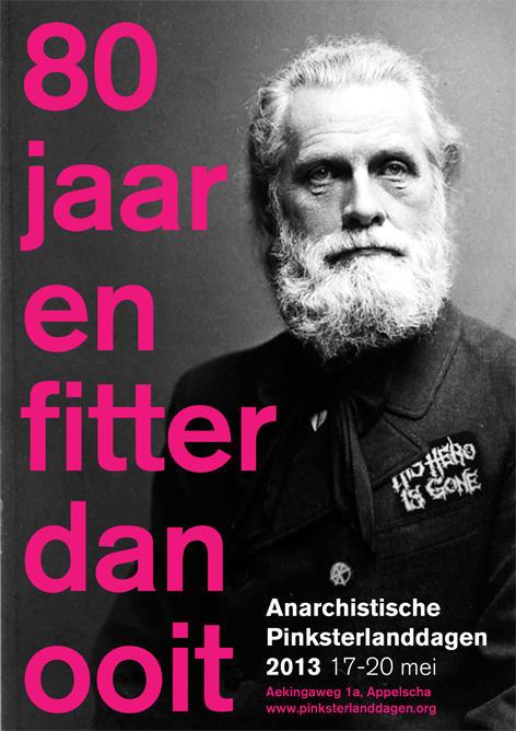 Pinksterlanddagen2013