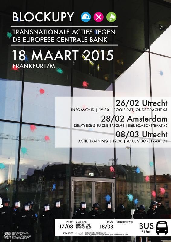 https://www.indymedia.nl/indyfiles/imagecache/cropstrip/raw/blockupy-poster-nederlands_0.jpg