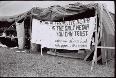 ironie uit 1972
